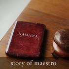 story of maestro