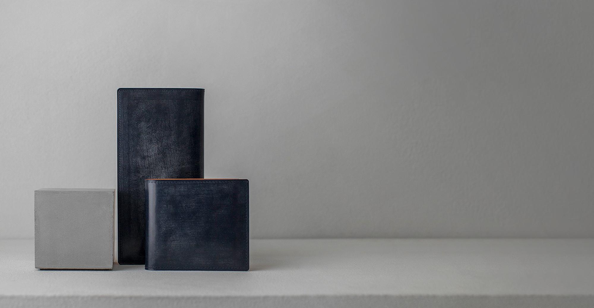 thin bridle シンブライドル 最高級のメンズ革製品 ganzo ガンゾ