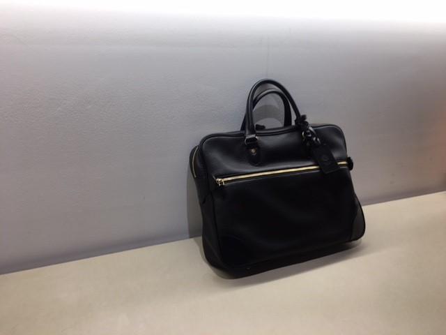 CERVO(チェルボ)のバッグ