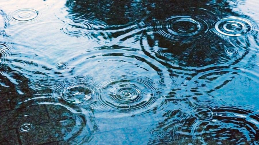 雨の日でもオススメのバッグ
