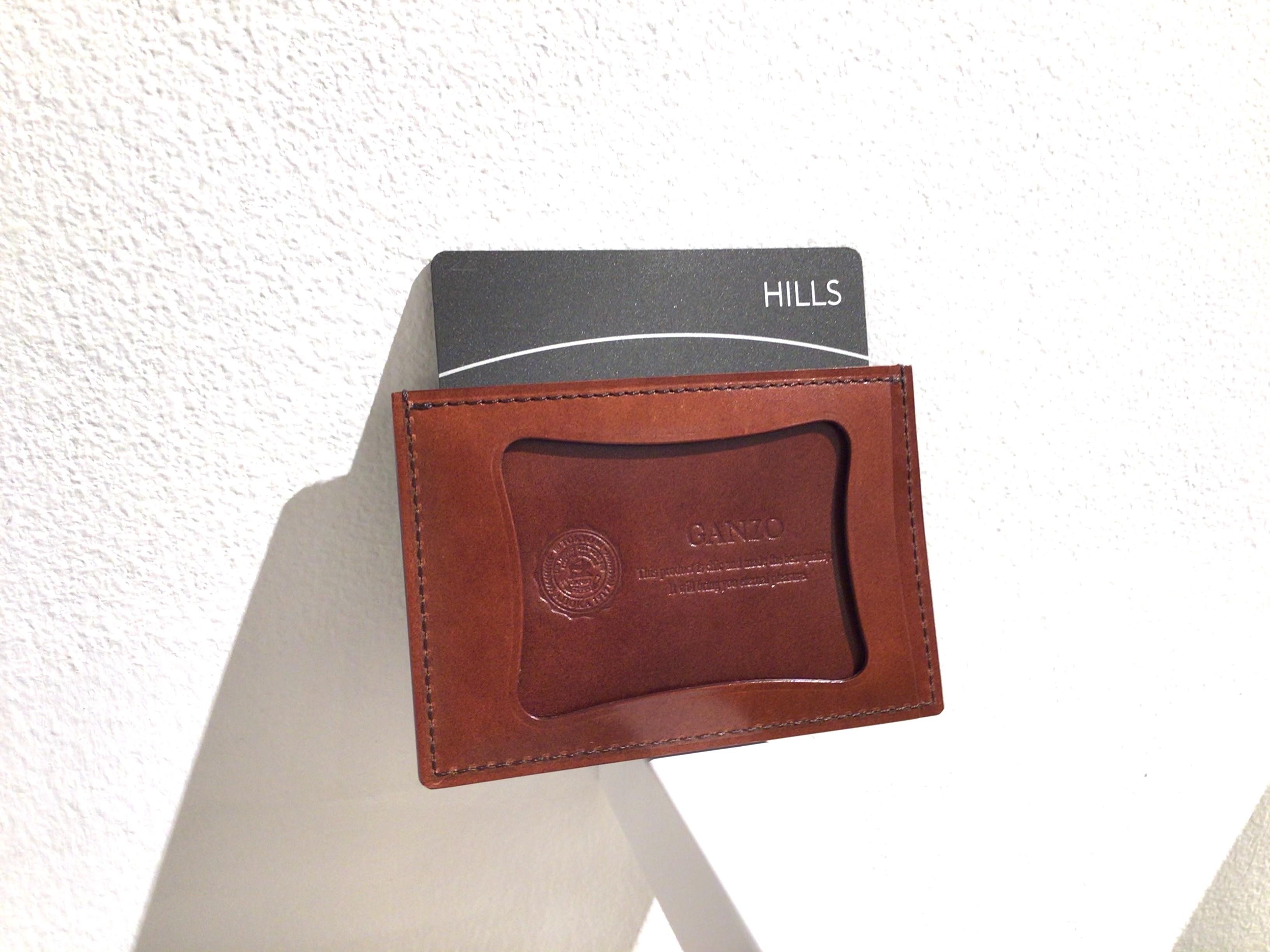 HILLS CARDポイントキャンペーン