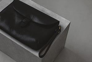 マエストロ2、GH5シリーズから新作が販売開始