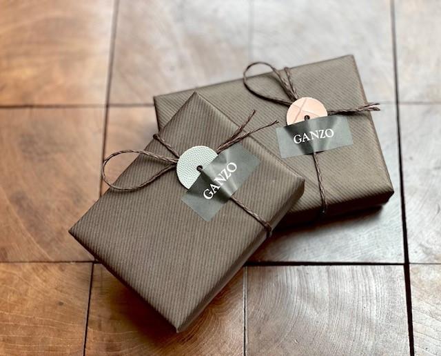 六本木店スタッフ、父の日におすすめなプレゼント4選